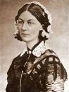 Florence Nightingale